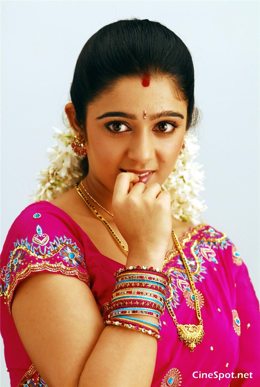 Charmi-48  New Bollywood, Telgu , Malayalam Movie Photos -2897